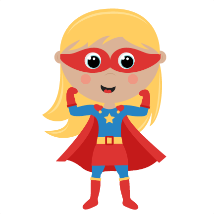 Women superheroes clipart picture free library 38+ Superhero Clipart | ClipartLook picture free library