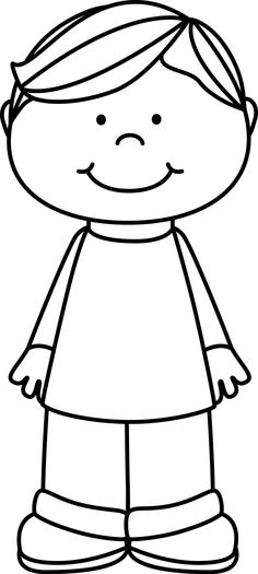 Boy at school clipart balck and white banner royalty free Sunday School Clipart Black And White | Free download best Sunday ... banner royalty free