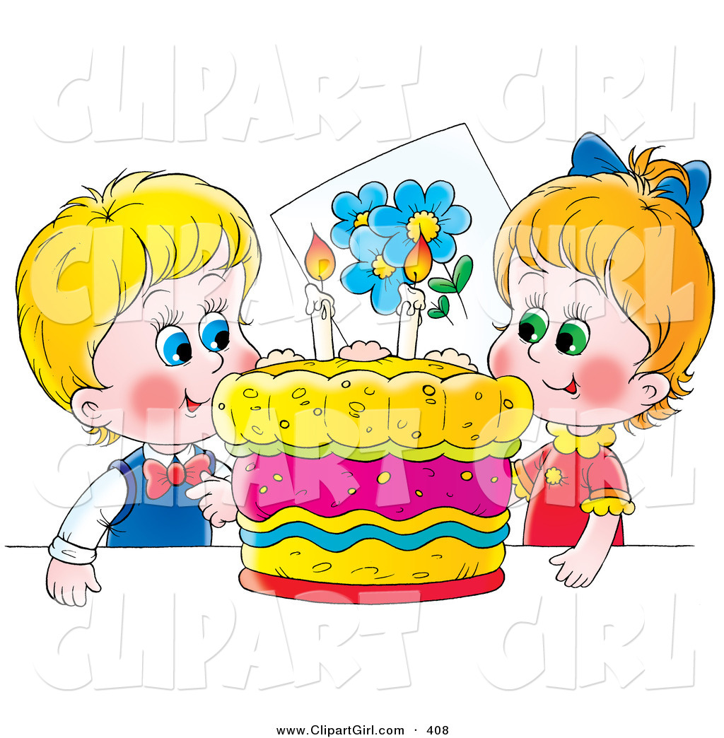 Boy birthday cake clip art picture free Boy Birthday Cake Clip Art | Clipart Panda - Free Clipart Images picture free