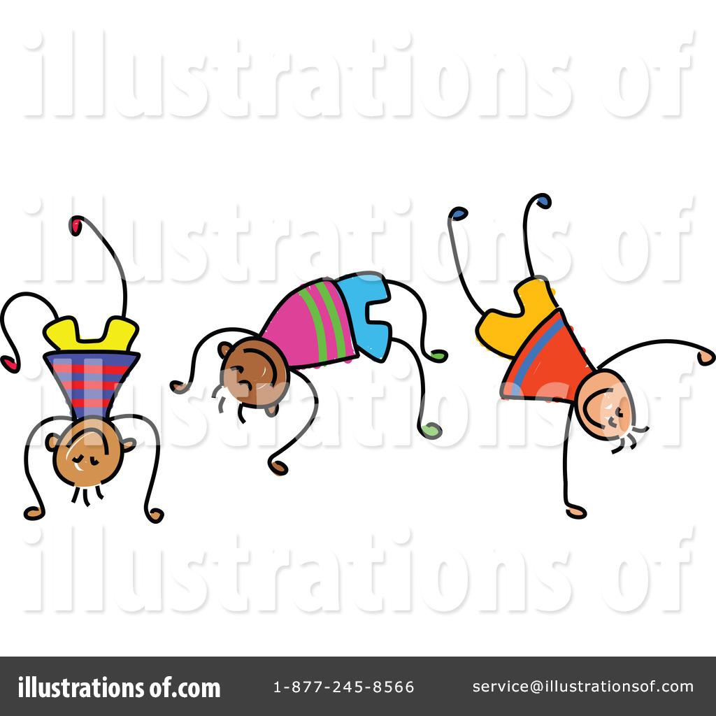 Boy cartwheel clipart banner stock Cartwheel Clipart | Free download best Cartwheel Clipart on ... banner stock
