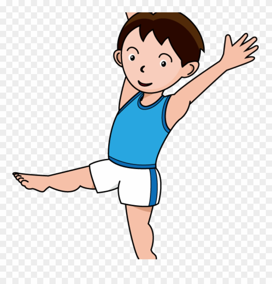Free gymnastics clipart images banner download Gymnastics Pictures Clip Art Altboys Gymnastics Clipart - Gymnastics ... banner download