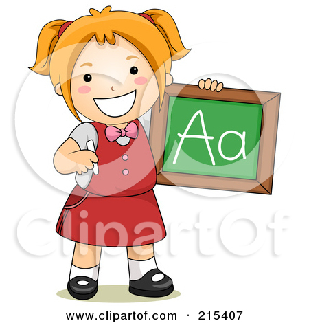 Boy chalkboard clipart png transparent download Royalty-Free (RF) Clipart of Chalkboards, Illustrations, Vector ... png transparent download