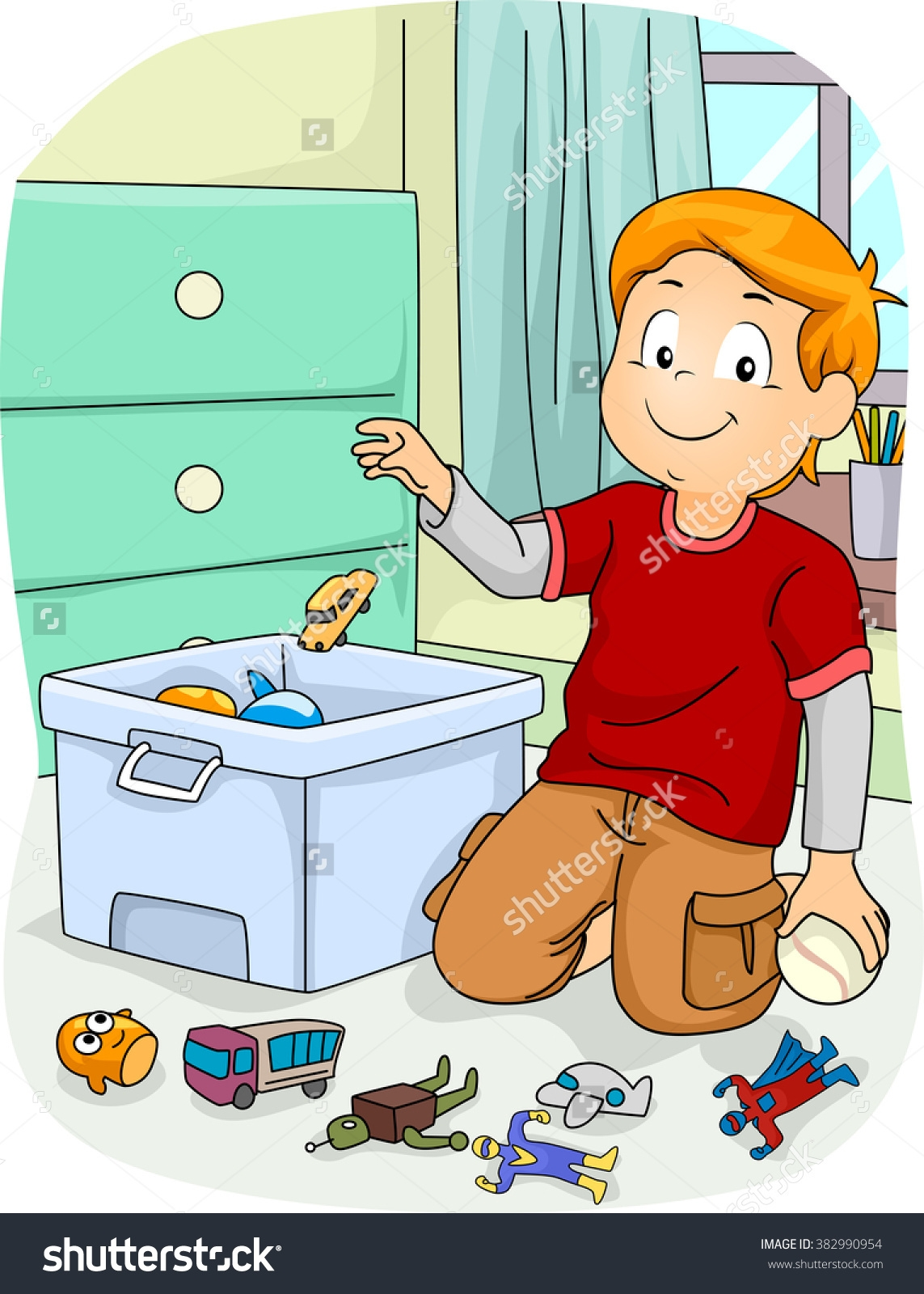 Boy clean up toys clipart clip art black and white library Clean up toys clipart Best of boy picking up toys clipart Clipground ... clip art black and white library