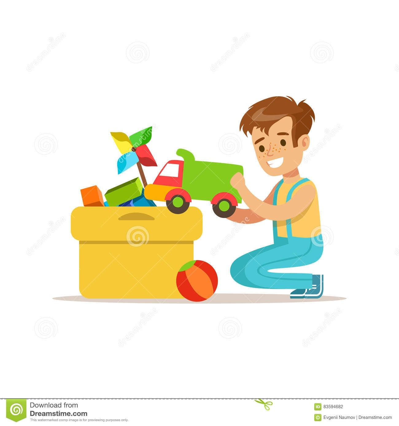 Boy clean up toys clipart png royalty free stock Clean up toys clipart Elegant Toy clipart cleanup Pencil and in ... png royalty free stock