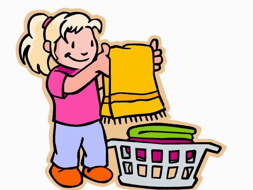 Boy clean up toys clipart clip royalty free library Free Clean Toys Cliparts, Download Free Clip Art, Free Clip Art on ... clip royalty free library