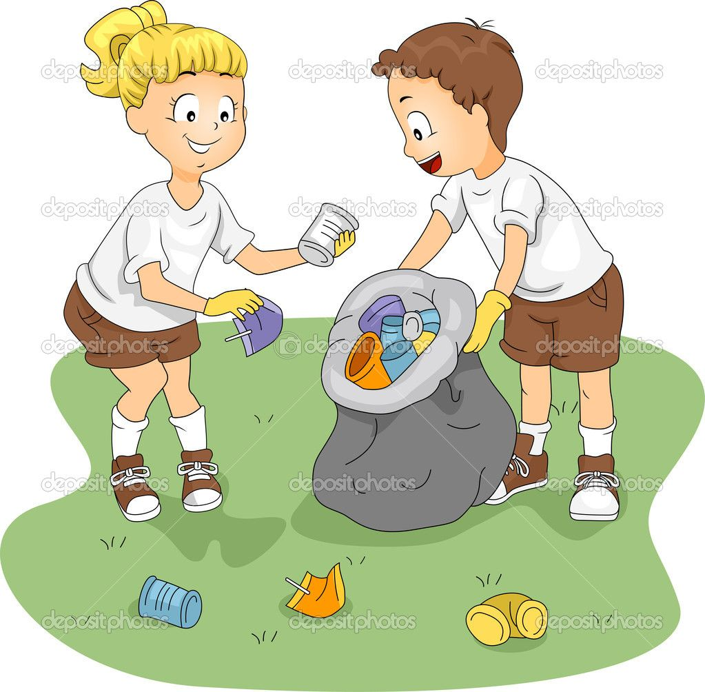 Boy clean up toys clipart svg transparent library Images For > Pick Up Toys Clipart For Kids | Decorate Class | Pick ... svg transparent library