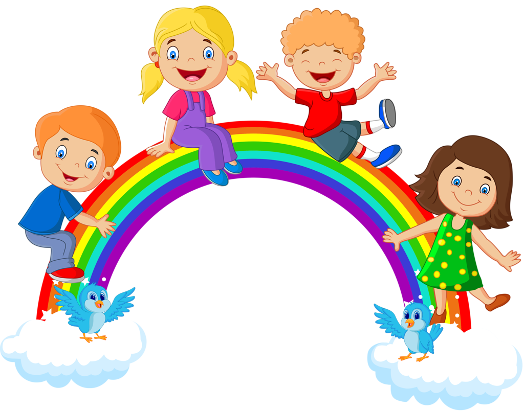 Children playing in the sun clipart clipart freeuse 528 [преобразованный].png | Pinterest | Clip art, Parent gifts and ... clipart freeuse