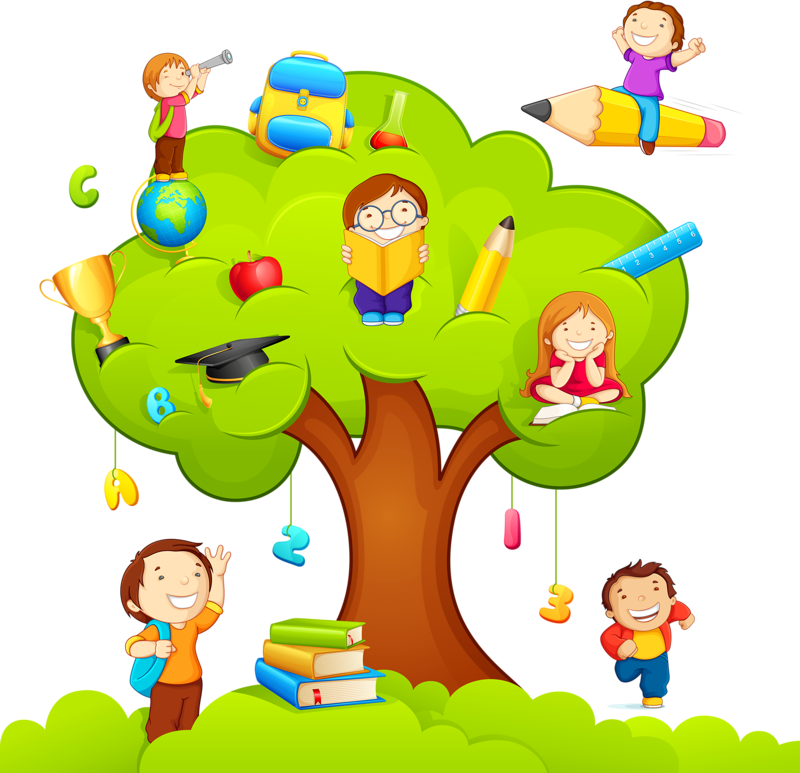 School activity clipart banner free download 0.png | Pinterest | Clip art, School and Clip art school banner free download