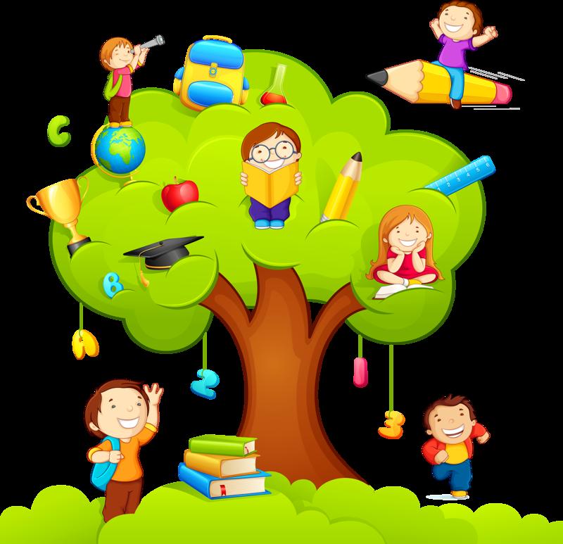 School activities clipart jpg stock 0.png | Pinterest | Clip art, School and Clip art school jpg stock