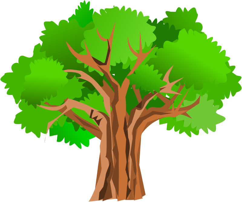 Boy climbing tree clipart clip transparent download lds poetry by kelly miller: Talk the Walk- Repeat After Me for Intensity clip transparent download