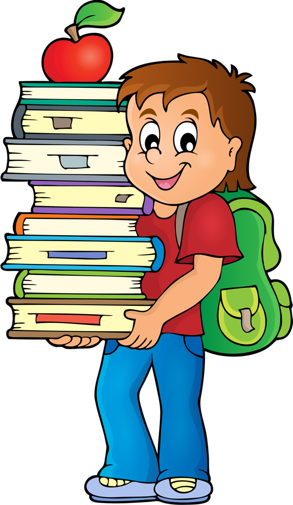 Boy climbing tree clipart banner freeuse download Weekly_school_timetable_theme_3 [преобразованный].png   Pinterest ... banner freeuse download