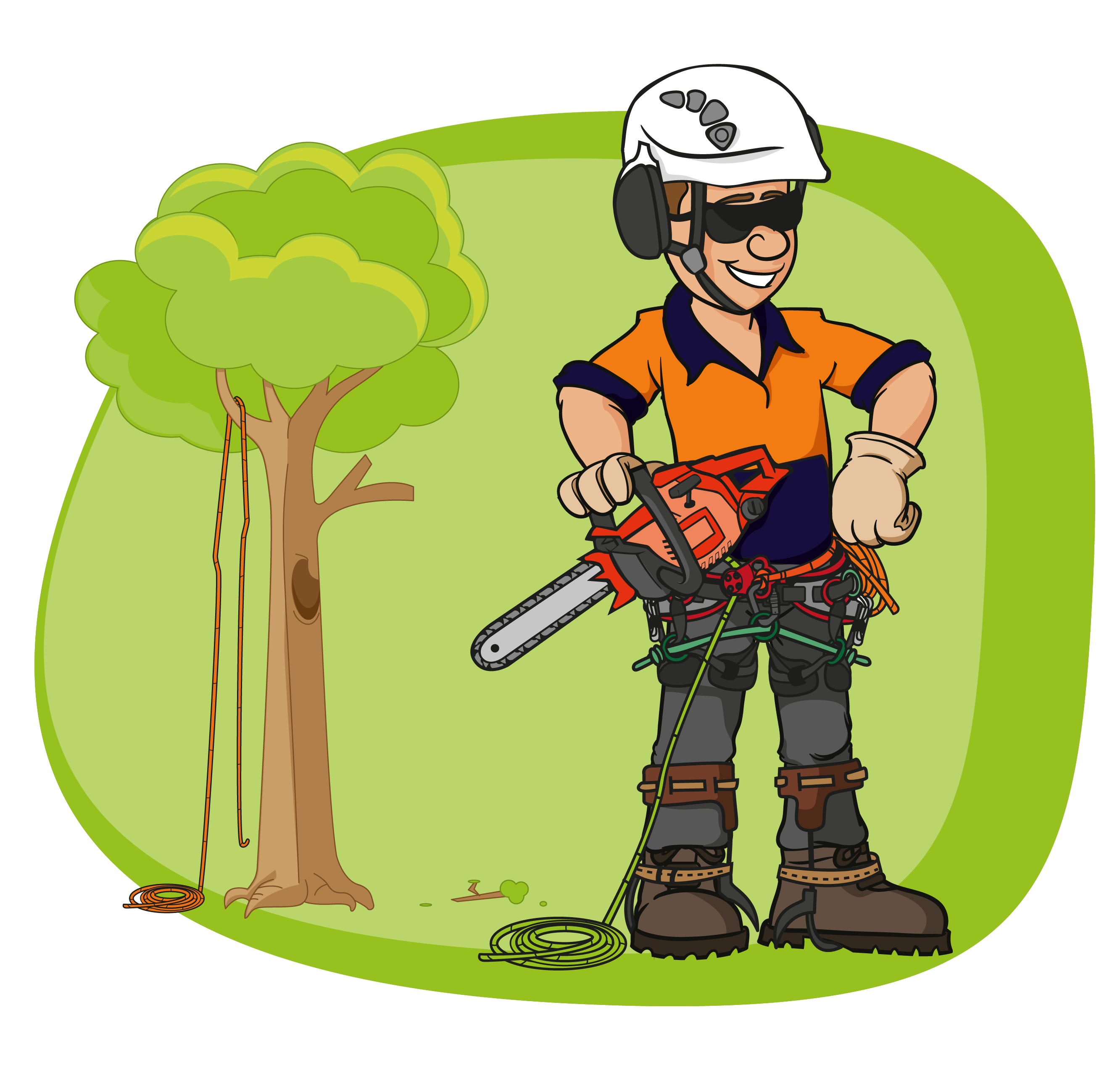Library Of Boy Climbing Tree Freeuse Png Files Clipart Art