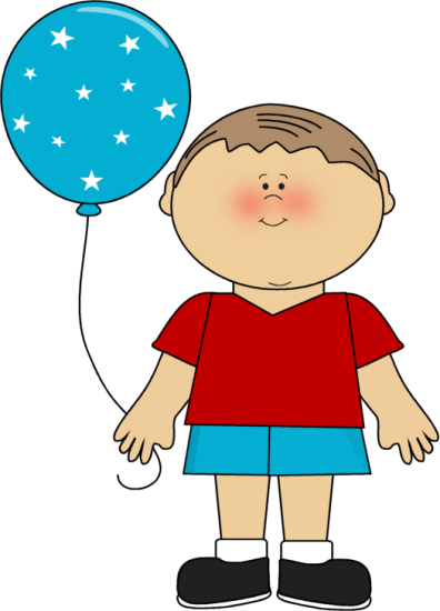 Boy clipart clipart png transparent 17 Best images about clipart boys on Pinterest | Kids playing ... png transparent