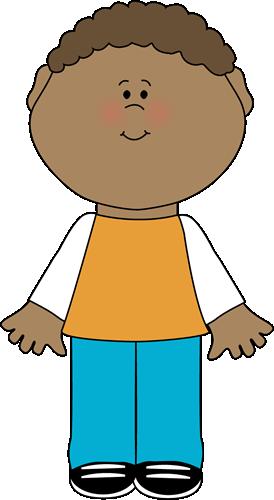 Boy clipart clipart. Kids clip art images