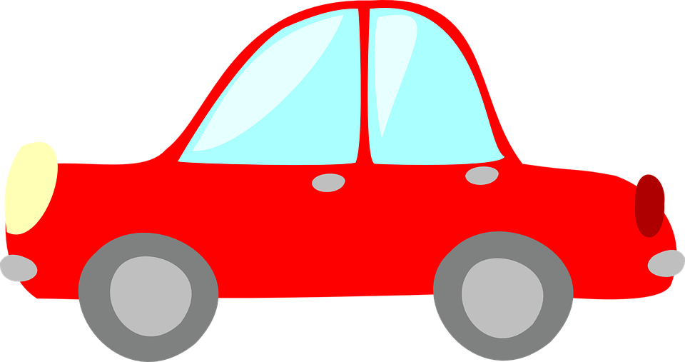 Image of a car clipart svg library download Ride Clipart car - Free Clipart on Dumielauxepices.net svg library download