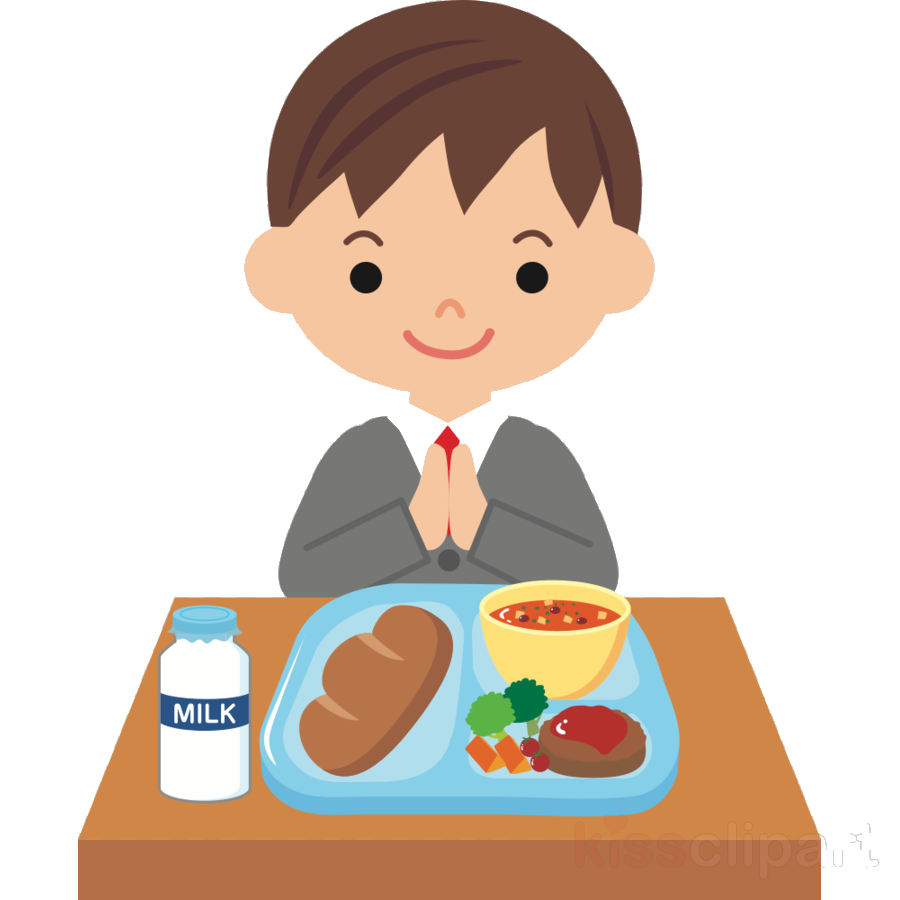 Boy eating dinner clipart clip art royalty free stock Eating Dinner Child Transparent Image Clipart Free Png - AZPng clip art royalty free stock