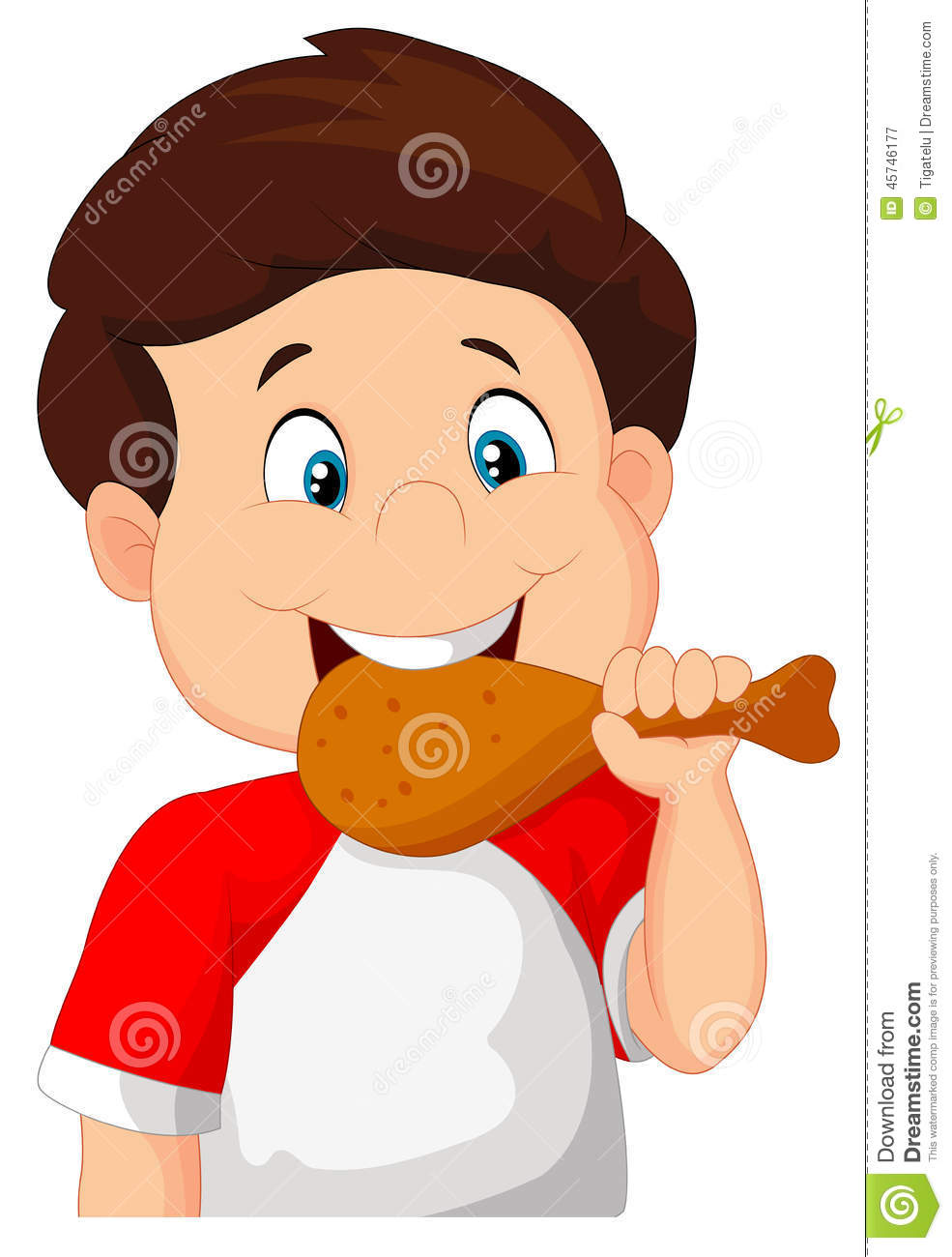 Boy eating dinner clipart clip transparent download Eat Supper Cliparts | Free download best Eat Supper Cliparts on ... clip transparent download