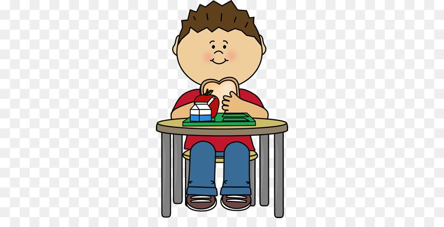 Boy eating dinner clipart clipart download Boy Cartoon clipart - Breakfast, Eating, Dinner, transparent clip art clipart download