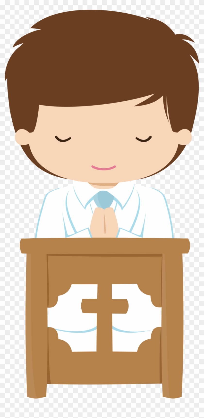 First communion boy clipart svg free download Communion Clipart Backgrounds Free - First Communion Boy Png ... svg free download