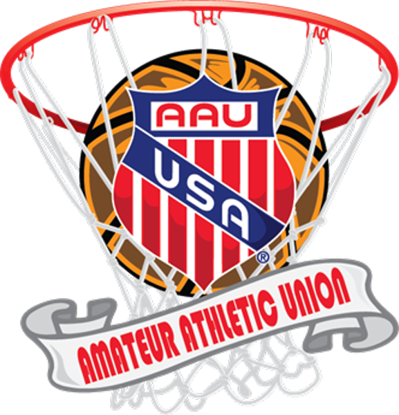 Boys and girls basketball clipart freeuse library AAU Basketball: Pros and Cons | Inspirational Basketball freeuse library