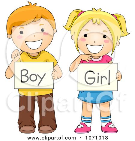 Boy girl clipart jpg vector free stock Boy girl clipart jpg - ClipartFest vector free stock
