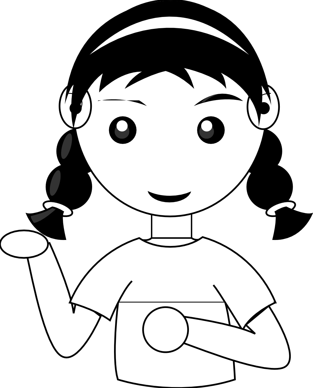 Boy girl face clipart black and white graphic black and white Png Boy And Girl Face Black And White & Free Boy And Girl Face Black ... graphic black and white