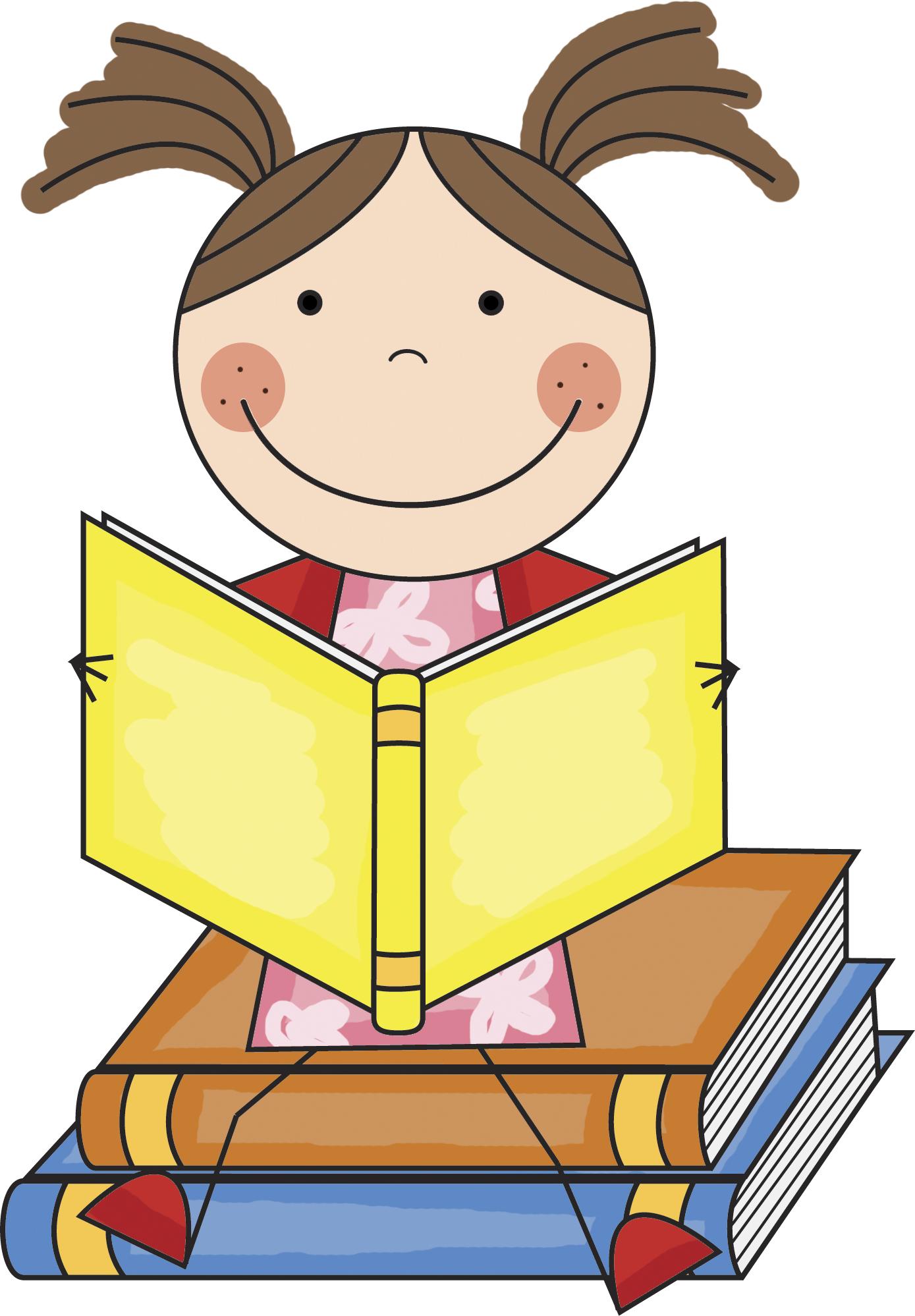 Boy girl reading clipart jpg freeuse library Boy and girl reading clipart clipart kid - Cliparting.com jpg freeuse library