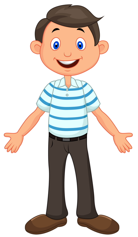 Boy going to school clipart jpg royalty free library 14.png | Pinterest | Clip art, Sunday school and Scrapbook jpg royalty free library