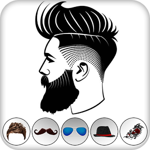 Boy hair style clipart png Boys Photo Editor 1.13 apk | androidappsapk.co png