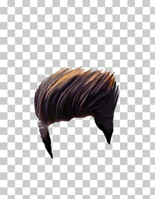 Boy hair wig clipart freeuse library Boy Hair Wig PNG Images, Boy Hair Wig Clipart Free Download freeuse library