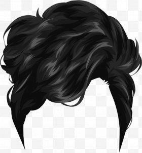 Boy hair wig clipart download Boy Hair Wig Images, Boy Hair Wig PNG, Free download, Clipart download
