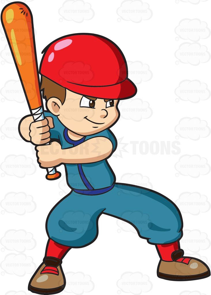 Boys playing baseball clipart clip library library A boy playing basketball | basketball | Basketball plays, Boys ... clip library library