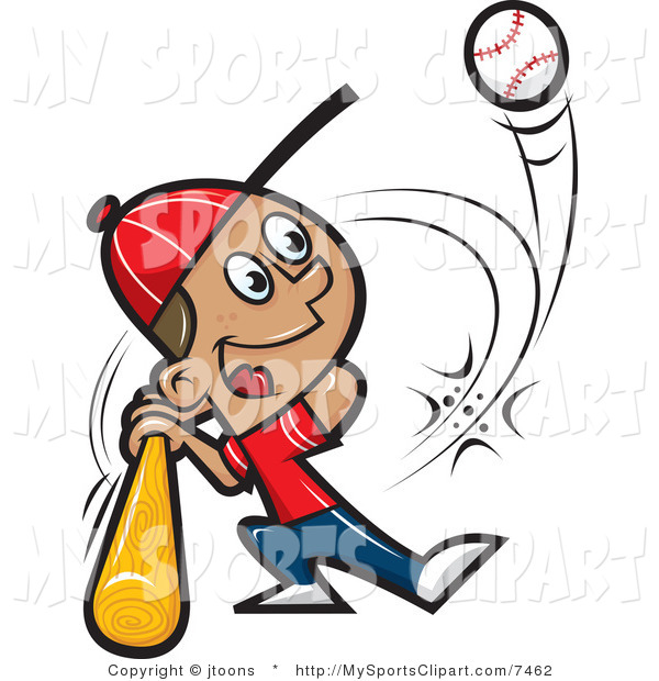 Boy hitting ball clipart picture royalty free stock Hitting Clipart | Free download best Hitting Clipart on ClipArtMag.com picture royalty free stock