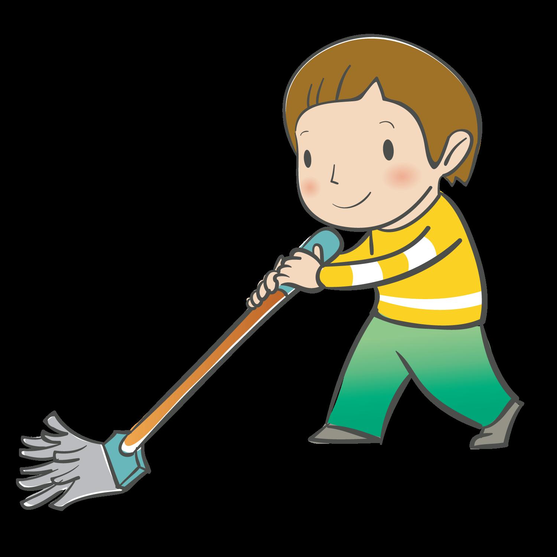 Boy hitting baseball clipart graphic free download Floor Cartoon Clip art - Mopping the boy 1500*1501 transprent Png ... graphic free download