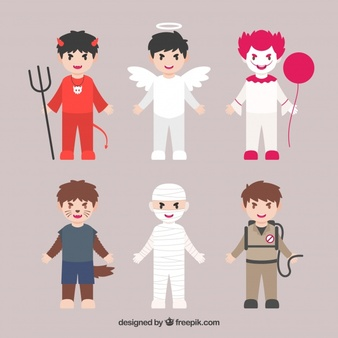 Boy holding dead girl in arms clipart picture royalty free Dead Angel Vectors, Photos and PSD files | Free Download picture royalty free
