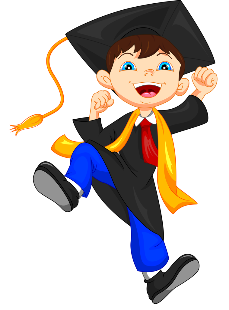 Boy with money clipart clipart freeuse 2.png | Pinterest | Crafts, Scrap and Album clipart freeuse