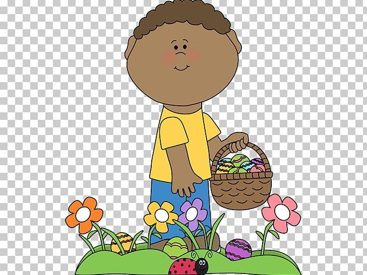 Boy hunting clipart png black and white download Egg Hunt Easter Egg PNG, Clipart, Art, Artwork, Boy, Cartoon, Child ... png black and white download
