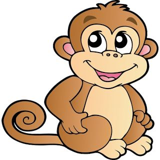 Boy monkey clipart clipart library library Free Monkey Cliparts, Download Free Clip Art, Free Clip Art on ... clipart library library