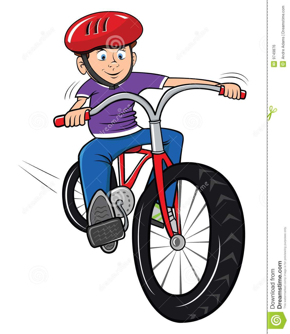 Cycling download best on. Free clipart boy riding bike with mom