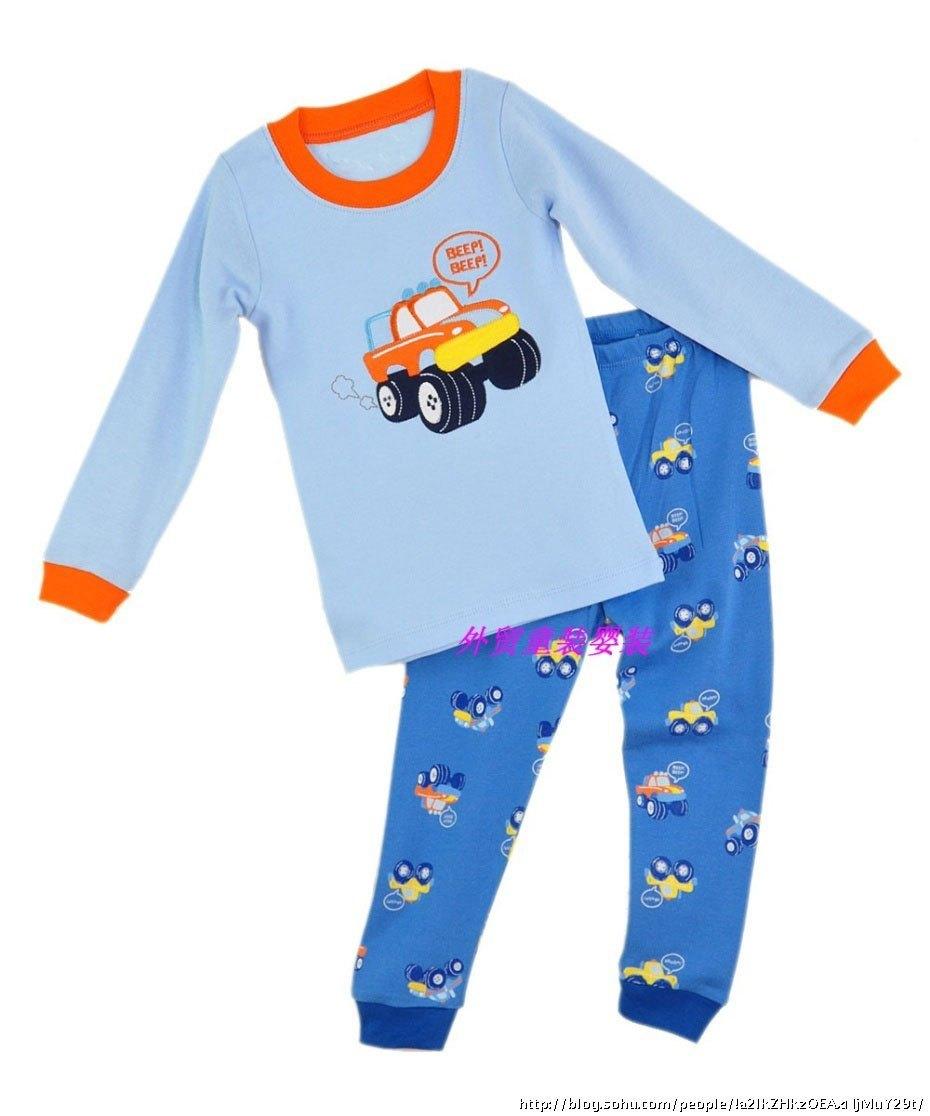 Boy pajamas clipart image transparent stock Boy pajamas clipart » Clipart Portal image transparent stock