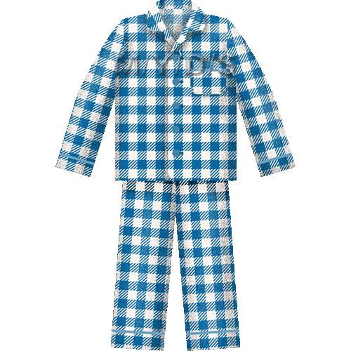 Boy pajamas clipart image Free Blue Pajamas Cliparts, Download Free Clip Art, Free Clip Art on ... image