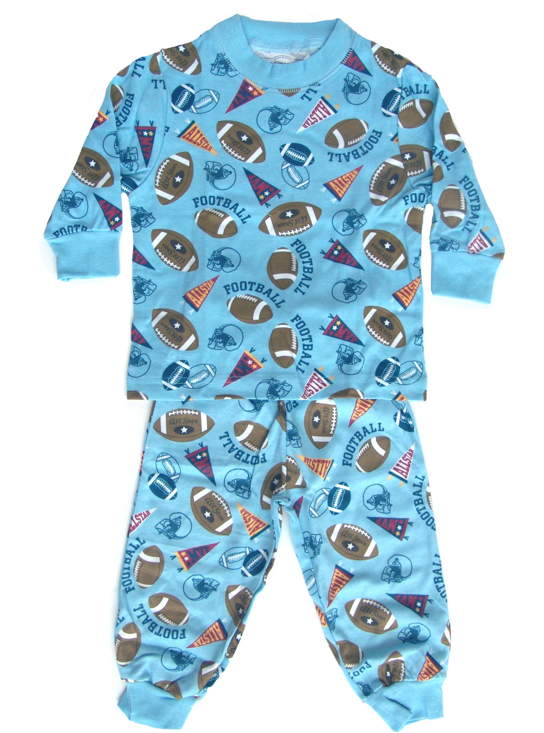 Boy pajamas clipart banner transparent stock Best Pajama Clip Art #2502 - Clipartion.com banner transparent stock