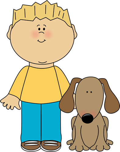 Boy petting clipart graphic black and white library Free Pat Dog Cliparts, Download Free Clip Art, Free Clip Art on ... graphic black and white library