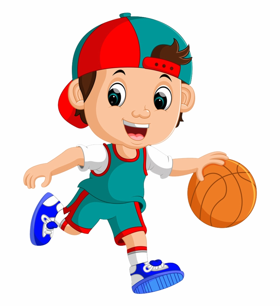 Soccer ball player clipart clipart royalty free Image Free Player Royalty Free Clip Art Little Royaltyfree - Boy ... clipart royalty free