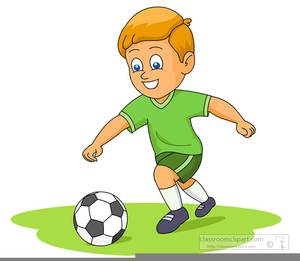 Library of boy playing clipart stock png files Clipart Art ... (300 x 261 Pixel)