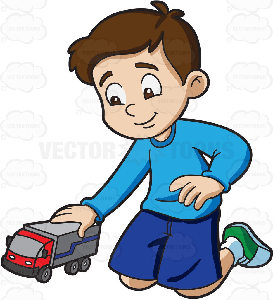 Boy playing clipart png royalty free Boy playing clipart 2 » Clipart Station png royalty free