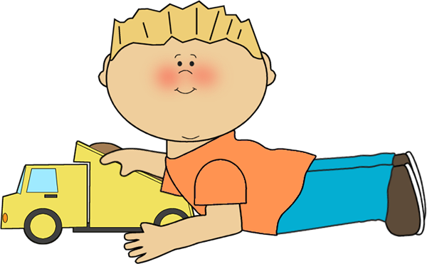 Boy playing clipart clipart transparent download Free Boy Playing Cliparts, Download Free Clip Art, Free Clip Art on ... clipart transparent download