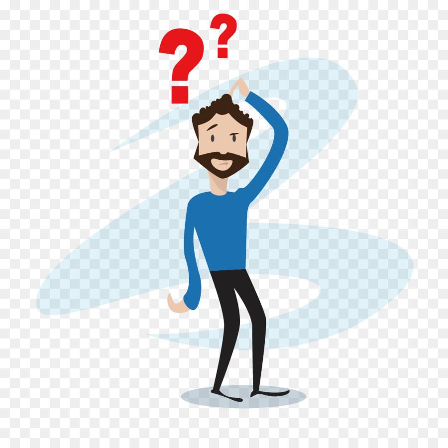 Boy question marks clipart picture transparent Question Mark Clipart boy question 23 - 900 X 900 Free Clip Art ... picture transparent