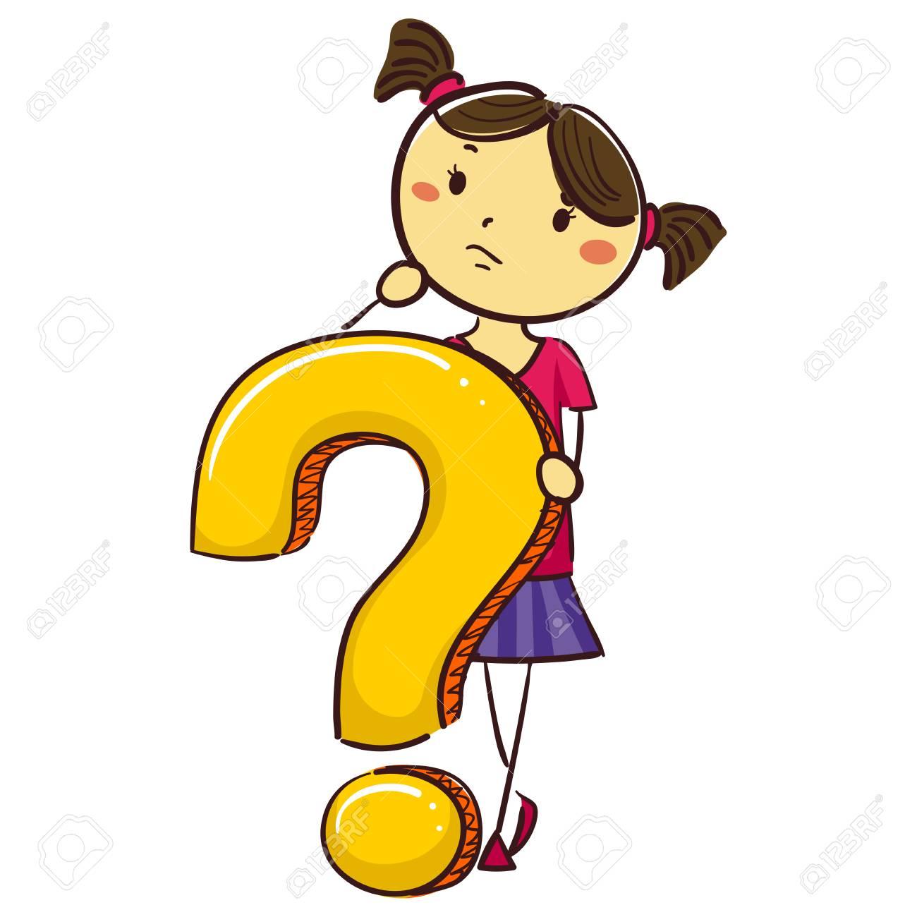 Boy question marks clipart clipart transparent stock Free Question Mark Clipart boy question, Download Free Clip Art on ... clipart transparent stock