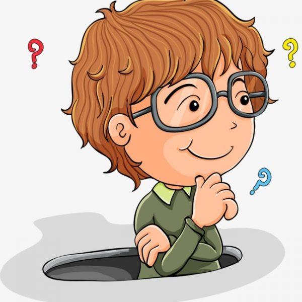 Boy question marks clipart jpg download Thinking Boy, Thinking Clipart, Boy Clipart, Question Mark Png Image ... jpg download